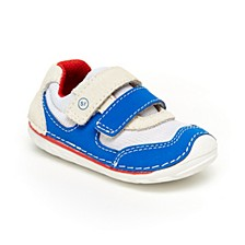 Baby & Toddler Boys Soft Motion SM Mason Sneakers