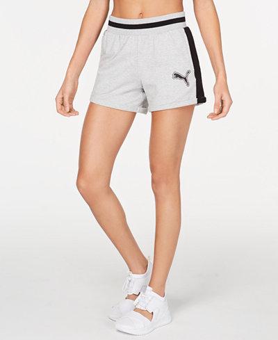 Puma Rebel Reload Shorts