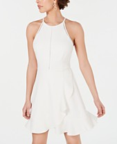decd7cd11 Dresses For Teens: Shop Dresses For Teens - Macy's