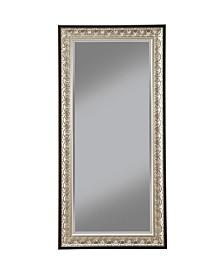 Martin Svensson  Monaco Full Length Leaner Mirror