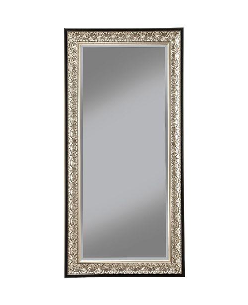 Martin Svensson Home Martin Svensson  Monaco Full Length Leaner Mirror