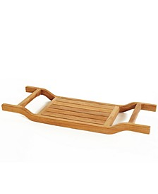 Coach Bath Tub Seat - Caddy-34.5""