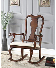 Sheim Rocking Chair