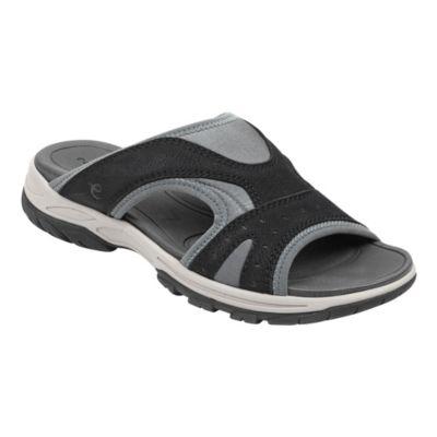 easy spirit shoes macy s rh macys com