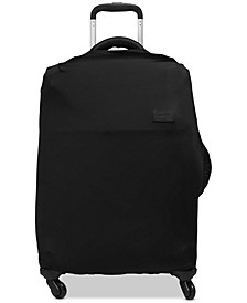 Travel Accessories Luggage Cover