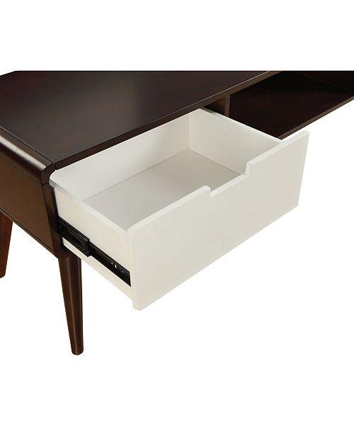 Acme Furniture Christa TV Stand