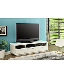 Randell TV Stand for TVs up to 60""