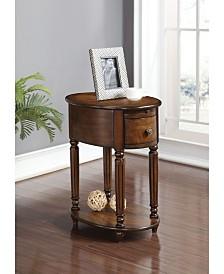 Peniel Side Table
