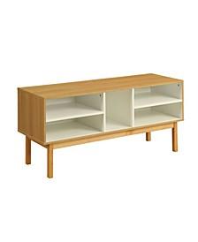 Drivia Console Table
