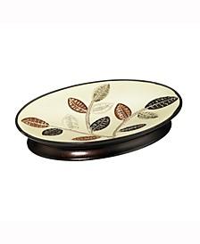Aubury Soap Dish