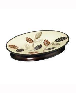 Popular Bath Aubury Soap Dish Bedding