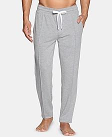 Modern Essentials Men's Logo Pajama Joggers