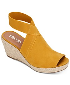 Women's Carrie Wedge Sandals