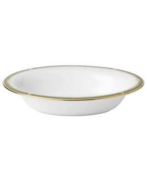 Wedgwood Oberon Medium Oval Vegetable Bowl