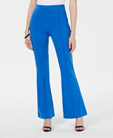 XOXO Juniors' Wide-Leg Pants