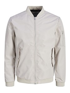 Jack & Jones Men's Classic Bomber