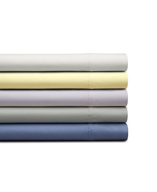 Spectrum Organic Cotton 300 Tc King Sheet Set