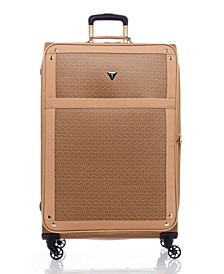 """Fashion Travel Quora 28"""" Check-In Luggage"""