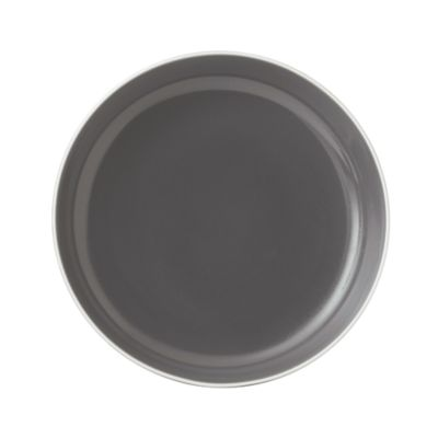 Royal Doulton Exclusively for Bread Street Slate Pasta Bowl