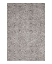 Fontayne Vintage Jacquard Accent Rugs Collection