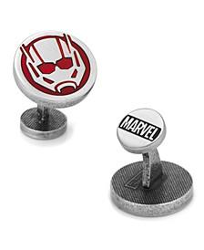 Ant-Man Cufflinks