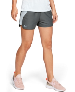 Under Armour Shorts PLAY UP 2.0 SHORTS