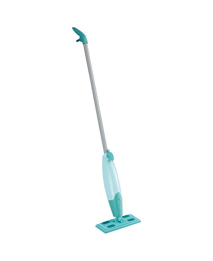 Household Essentials - Leifheit Pico Spray Mop
