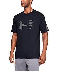 Men's Freedom Tonal BFL T-Shirt