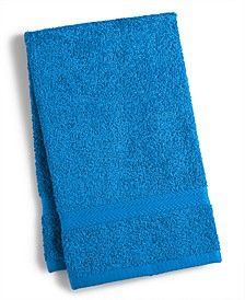 "All American II 16"" x 26"" Cotton Hand Towel, Created for Macy's"