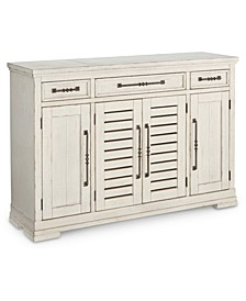 Trisha Yearwood Coming Home Server