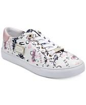 2c8ac5e38 GUESS Shoes for Women - Macy s