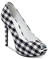 c0c60bea5 guess shoes - Shop for and Buy guess shoes Online - Macy s