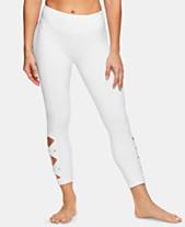 3747e67d2f5d0 Activewear Women's Clothing Sale & Clearance 2019 - Macy's