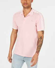 Le Tigre The Bridge Polo