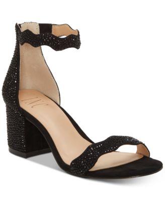 R1 6 Pair Mixed LOT Women Shoes High Heels Platform Wedge Pumps sandals Size 7.5
