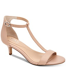 Alfani Women's Step 'N Flex Chiarra Dress Sandals, Created for Macy's