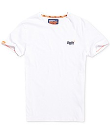Men's Orange Label T-Shirt
