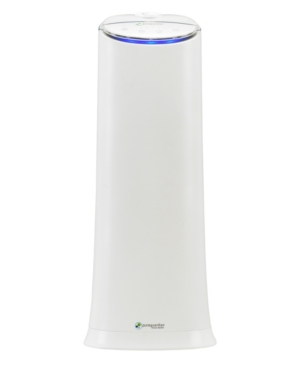 Image of PureGuardian H3200WCA Ultrasonic Cool Mist Tower Humidifier