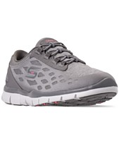 new concept cc44e 7e6bb Skechers Women s Gratis - This Moment Walking Sneakers from Finish Line