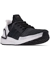 30fb76b5eb0 adidas Women s UltraBOOST 19 Running Sneakers from Finish Line