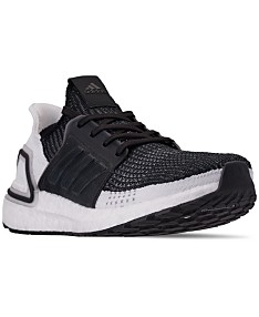 3418c01d94c adidas Women's UltraBOOST 19 Running Sneakers from Finish Line
