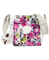 ed1406a46 Kipling Handbags, Purses & Accessories - Macy's