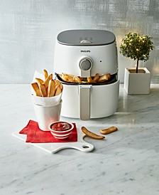Viva Turbo Star Air Fryer