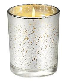 Sorbet Metallic Candle