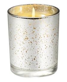 Aromatique Sorbet Metallic Candle