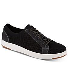 Men's Franklin Sneakers