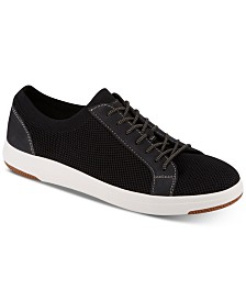 Dockers Men's Franklin Sneakers