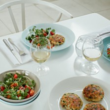 Royal Doulton Exclusively for Gordon Ramsay Maze Dinnerware Collection