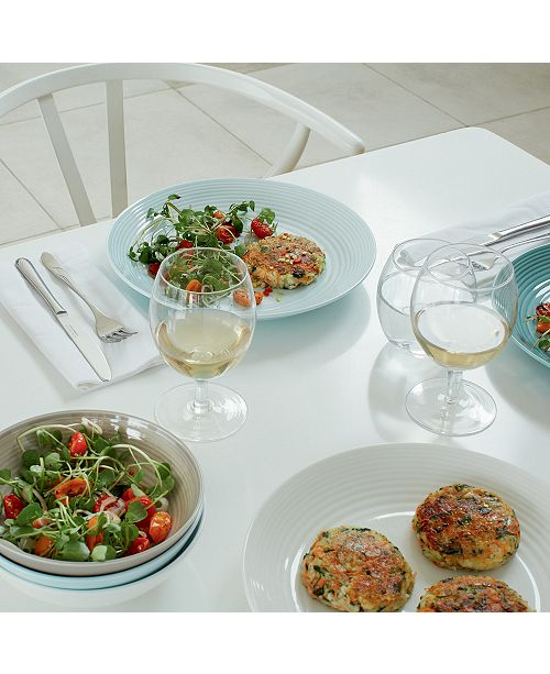 Gordon Ramsay Royal Doulton Exclusively for Maze Dinnerware Collection