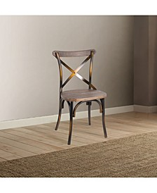 Zaire Side Dining Chair